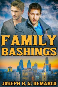Family_Bashings_400x600